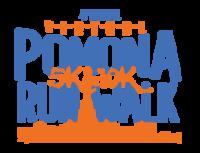 Pomona 5K & 10K Run/Walk - Pomona, CA - race96666-logo.bFnfuP.png