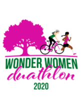 Wonder Women's Duathlon and Conference - Sanger, CA - race97275-logo.bFqCBr.png
