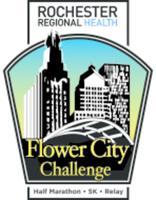 Flower City Challenge - VIRTUAL - Rochester, NY - race89194-logo.bEC6ce.png