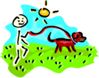 """Oswego County Humane Society the 2020 """"Anything Goes"""" Virtual Rover Run: Any Date, Any Time, Any Pet, Any Event - Oswego, NY - race95087-logo.bFdXNV.png"""