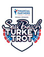 Seal Beach Turkey Trot - Seal Beach, CA - 347d1a5a-5ebc-4de8-b6a4-3eed7196281a.png