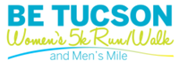 TMC BE Tucson Women's 5k and Everyone-Can-Do-It Mile - Tucson, AZ - race42120-logo.byAOIN.png