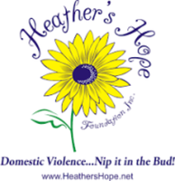 Heather's Hope Foundation 11th Annual Purple Ribbon Run/walk 5K - Lakeland, FL - race96241-logo.bFot-w.png