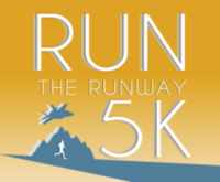 Run the Runway 5k Fun Run - Yuma, AZ - race42168-logo.byCaoS.png