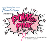 POWer in Pink - 26.2 Virtual Marathon Challenge - Lakeland, FL - race96523-logo.bFmzHO.png