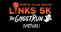 (Virtual) LINKS 5K ~ The Ghost Run - North Palm Beach, FL - race97050-logo.bFpSQ8.png