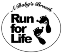 A Baby's Breath - Run for Life 5K/Walk - Richboro, PA - race97200-logo.bFpYWg.png