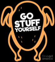 Go Stuff Yourself 5k/10k kids run - Berwyn, PA - race50947-logo.bFpBjN.png