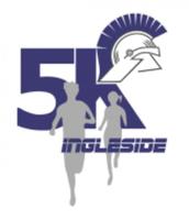 Ingleside 5K - Phoenix, AZ - race42163-logo.byBemp.png