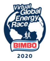 Global Energy Virtual Race - Choose Your Location (Virtual Race), PA - race96182-logo.bFnaND.png