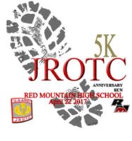 JROTC Annual 5K - Mesa, AZ - race42258-logo.byBRO9.png