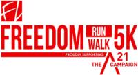 Freedom 5K Run/Walk - Gap, PA - race96539-logo.bHcASx.png