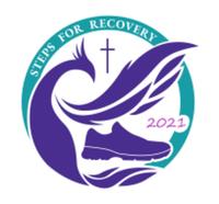 Steps for Recovery - Bethlehem, PA - race95139-logo.bG9CtM.png