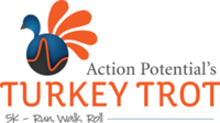 Action Potential Turkey Trot: Virtual! - Glen Mills, PA - race96937-logo.bFoYdw.png