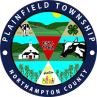 Plainfield Township Virtual 5k - Easton, PA - race94624-logo.bFa5vL.png
