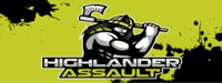 Highlander Assault 2021 - Holiday Hills, IL - 8bf07afe-8681-49f6-972c-b0e5fff150b5.png