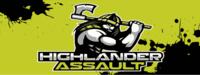 Highlander Assault 2021 - Holiday Hills, IL - 8bf07afe-8681-49f6-972c-b0e5fff150b5.png