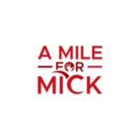 A MILE for MICK - Chicago, IL - race96754-logo.bFnQoh.png