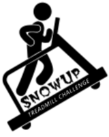 SnowUp Treadmill Challenge - Durango, CO - race14138-logo.buC5FO.png