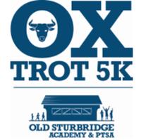Ox Trot 5k - Sturbridge, MA - race96931-logo.bFpvPb.png