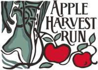 Apple Harvest Run Virtual Race 2020 - West Newbury, MA - race88752-logo.bFn-S-.png
