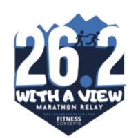 26.2 With A View Team Marathon By Fitness Concepts - Gardner, MA - race96894-logo.bFoTkQ.png