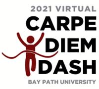 Bay Path University Virtual Carpe Diem Dash - Bay Path, MA - race95894-logo.bHgNmV.png