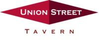 Union Street Tavern Trot 3.5 Mile Race - Windsor, CT - race96843-logo.bFokvb.png