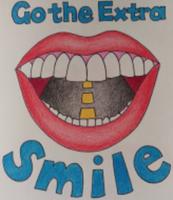 Dental Dash 5k - Thomaston, CT - race96911-logo.bFoSov.png