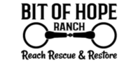 Bit of Hope Ranch Trail Run - Gastonia, NC - race96260-logo.bFkT7P.png