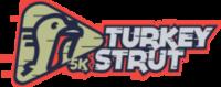 Turkey Strut 5K - Winston Salem, NC - race91319-logo.bFm-Yj.png