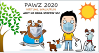 Pawz In Park Virtual Run 2020 - Wilmington, NC - race97119-logo.bFqLDi.png