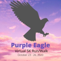 Purple Eagle 5K Virtual Run/Walk - Denver, NC - race95972-logo.bFrRCN.png