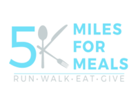 Miles for Meals - Advance, NC - race97177-logo.bFpSf_.png