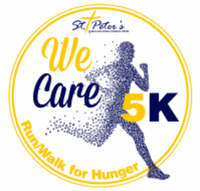 4th Annual We Care Walk/Run for Hunger (Virtual Event) - Winston Salem, NC - race93582-logo.bE53dc.png