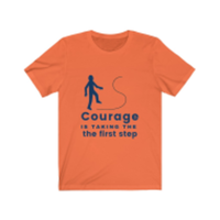 Courage is Taking the First Step Virtual Run - Anywhere Usa, GA - race96763-logo.bFpMMK.png