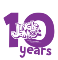 Jingle Jam 10K - Evans, GA - race95107-logo.bFkyan.png