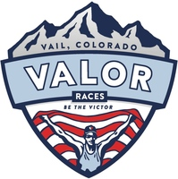 Vail Valor Races: Valor Marathon, Half Marathon, 5M Run/Walk, Memorial Mile Family Run/Walk - Vail, CO - c257b3d1-bbbe-4283-b53c-2d2a56ecb68e.jpg