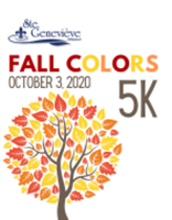 Fall Colors - Sainte Genevieve, MO - race96259-logo.bFkTSq.png