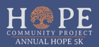 Virtual HOPE 5K - Saint Louis, MO - race97245-logo.bFqeSZ.png