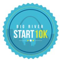 START 10K Training - Ballwin, MO - race96998-logo.bFpcS_.png