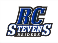 Raider Track & Field Spring Challenge - Rapid City, SD - race97302-logo.bFqP_e.png