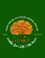 Walk for Life and 5K Run - London, KY - race97154-logo.bFpQW9.png
