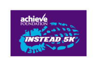 INstead 5K - Maplewood, NJ - race95248-logo.bFngMA.png