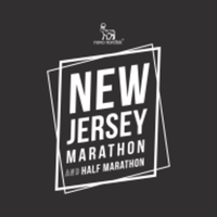 2020 Novo Nordisk New Jersey Marathon & Half Marathon - VIRTUAL EDITION - Anywhere, NJ - race96992-logo.bFpTf4.png