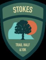 Stokes Trail Half Marathon & 10K - Branchville, NJ - race97206-logo.bFp_rI.png