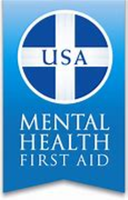 Connect to Protect Virtual Suicide Prevention Buddy Walk/Run - Oklahoma City, OK - race96970-logo.bFq-dp.png