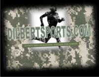D.S. Labor Day 5K - Junction City, KS - race96920-logo.bFoURf.png