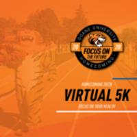 Doane Homecoming Virtual 5K - Crete, NE - race97212-logo.bFp-qD.png