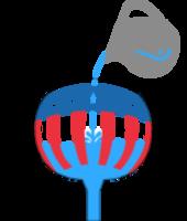 SLP Fall Water Challenge - Spring Lake Park, MN - race96994-logo.bFpuwi.png